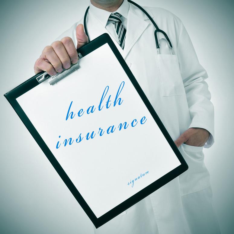 Πώς θα κάνετε τη σωστή επιλογή ασφάλισης υγείας  8ab8d1ba3bd
